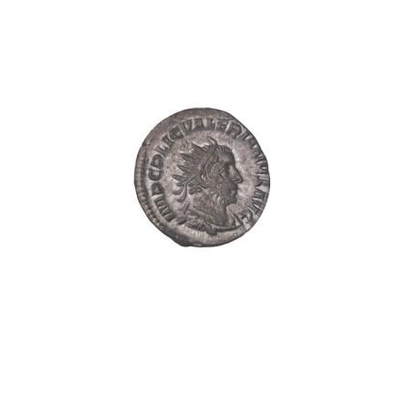 Antoninien de Valérien - Rome