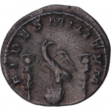 Antoninien de Gallien - Trèves