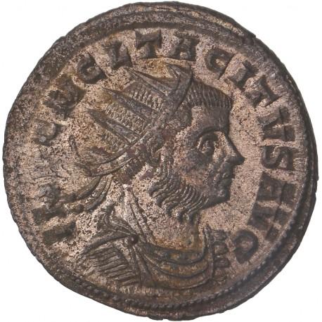 Antoninien de Tacite  - Rome