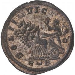 Antoninien de Probus - Rome