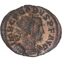Antoninien de Probus - Lyon