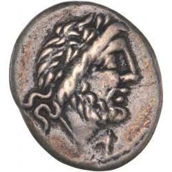 République Romaine - Quinaire Cloulia