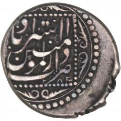 Iran - Kran de Nasir Al Bin Shah