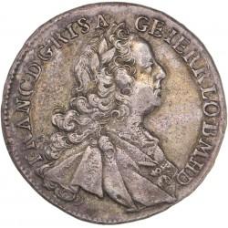 Autriche - 15 Kreuzer François Ier