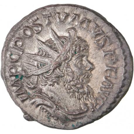 Postume - Antoninien