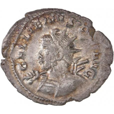 Gallien - Antoninien