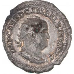Antoninien de Balbin - Rome