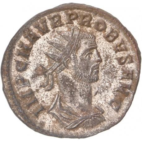 Antoninien de Probus - Ticinium