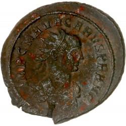 Antoninien de Carus - Rome