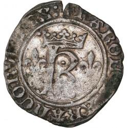 Charles VIII - Karolus