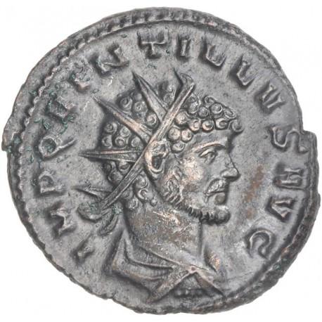 Antoninien de Quintille - Milan