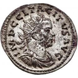 Antoninien de Tacite - Lyon