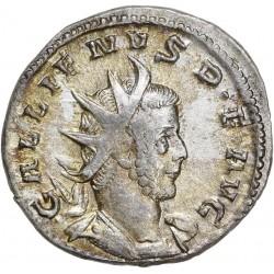 Antoninien de Gallien